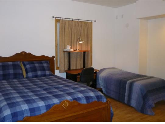 g-multiple-beds-option